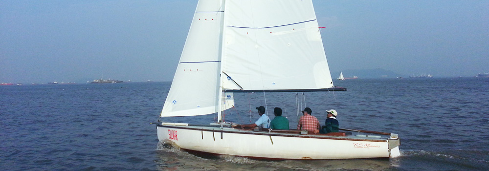 Fair-Winds-Sailing-School-2