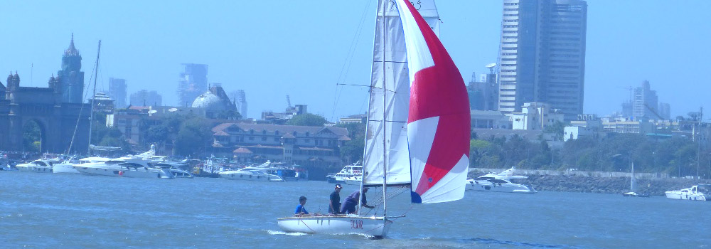 Fair-Winds-Sailing-School-1