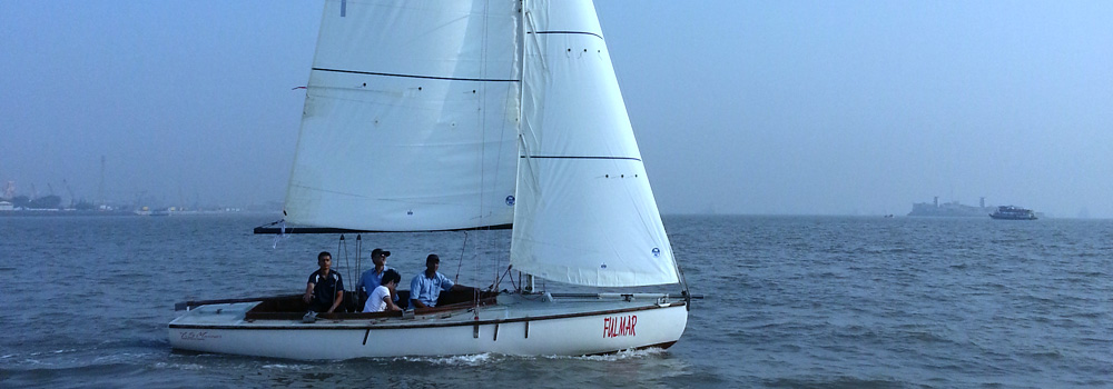 Fair-Winds-Sailing-School