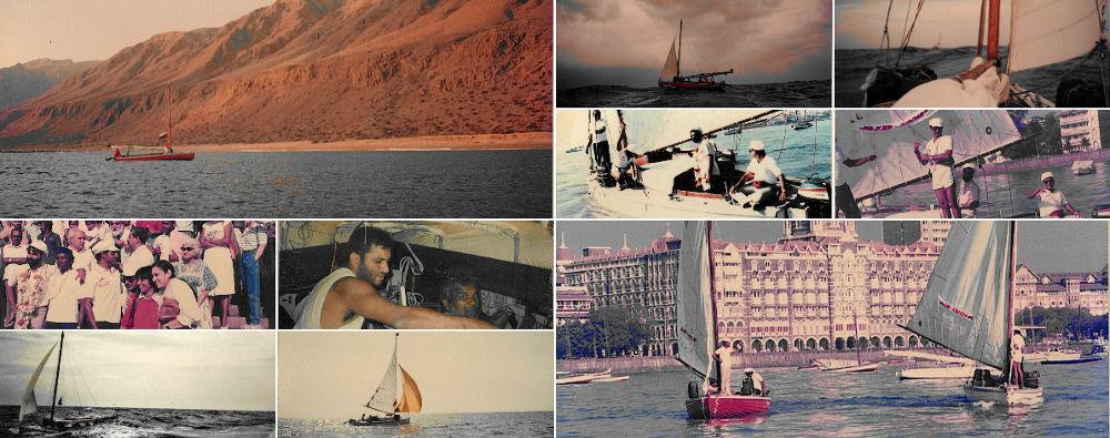 Bombay-Muscat-Seabirds