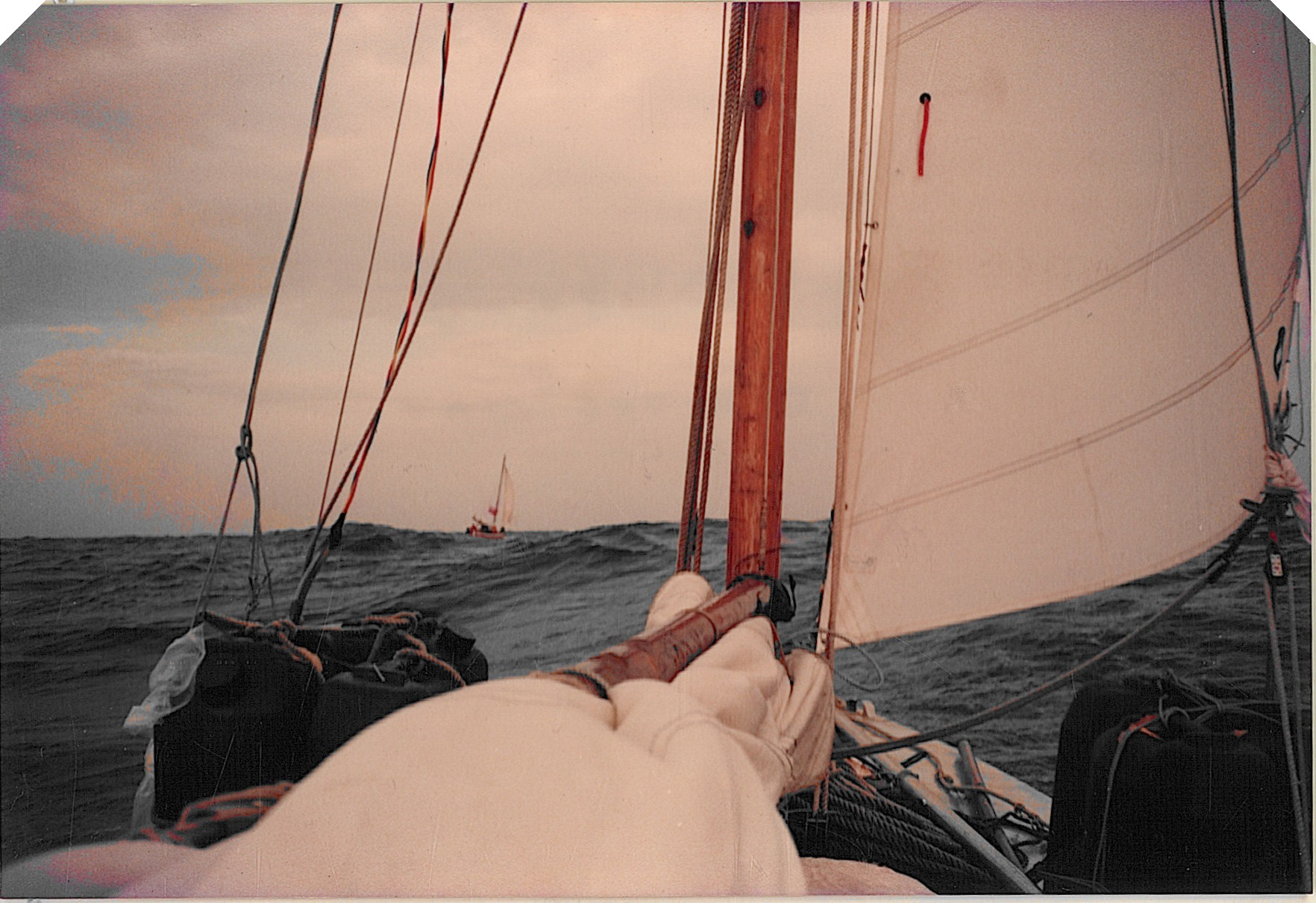 Bombay Muscat Voyage Seabird Sailboat (10)