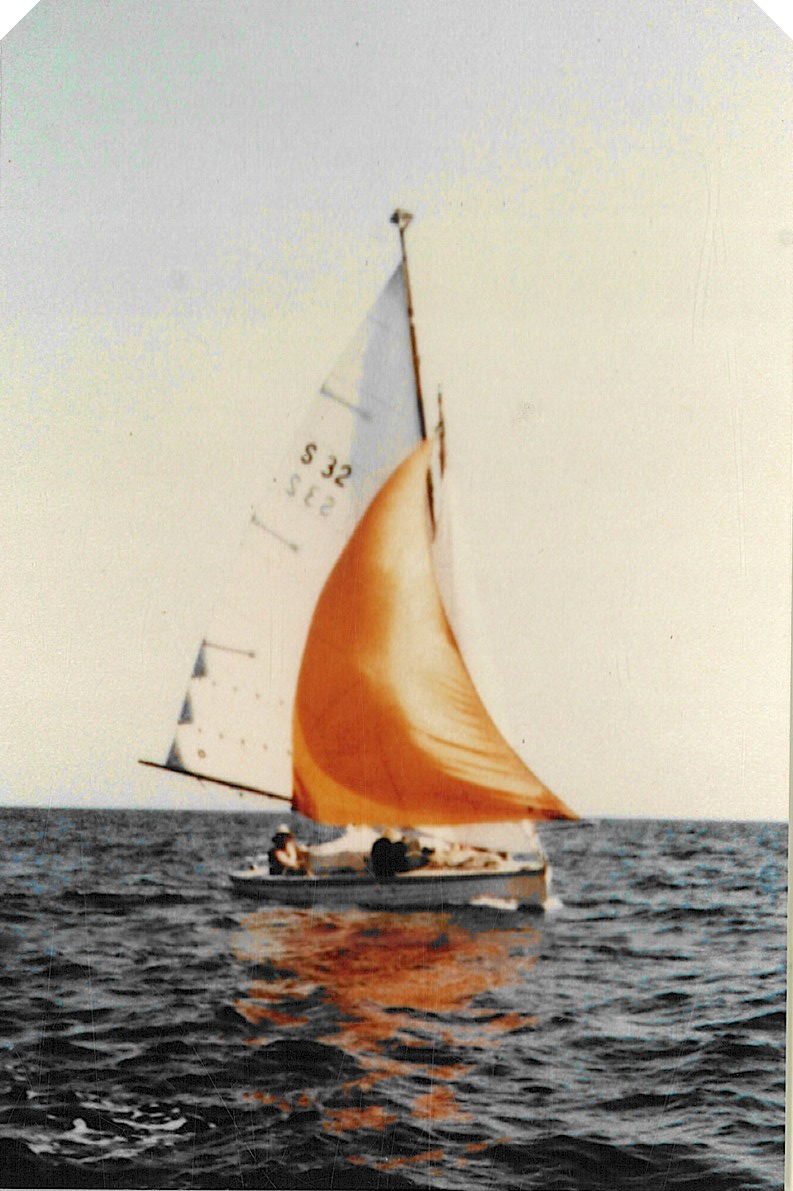 Bombay Muscat Voyage Seabird Sailboat (6)